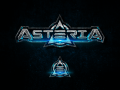 Asteria Build 0.9.1: Many game content and usability improvments