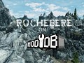 Rochebere now on ModDB!