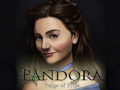 Pandora: Purge of Pride featured on IndieGameStand