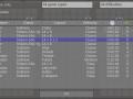 OGS Mahjong 1.1 is ready