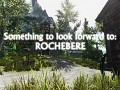 Looking forward to: Rochebere (A video by Gopher)