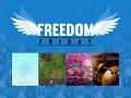 Freedom Friday - Aug 30