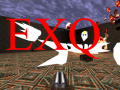 EXQ was launched!