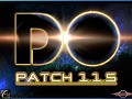 Darkout Patch 1.1.5 Released!