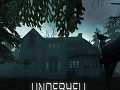 Underhell Chapter One available for OST buyers!