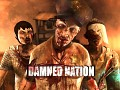 Damned Nation Meets Direct X 11