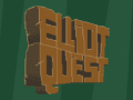 Elliot Quest featured on IndieGameStand