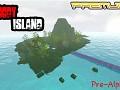 Bloody island 2 Indiegogo