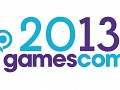 DEV BLOG ENTRY 6: GAMESCOM 2013 PART I