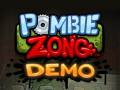 Pombie Zong - Free Demo Version
