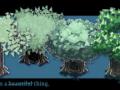Game Designer VS Tree
