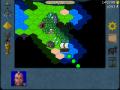 Heroes of a Broken Land is Beta!