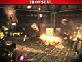 Iron Soul - Launch Trailer