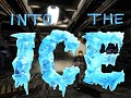 Into the Ice IndieDB page launched!