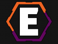 Epigenesis Developer Game Fridays!