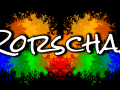 Rorschax now on Desura