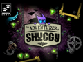 Adventures of Shuggy featured on IndieGameStand