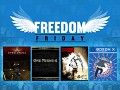 Freedom Friday - Sep 6