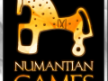 Introduction to Numantian Games and Lords of Xulima