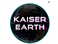 Super Kaiser Earth