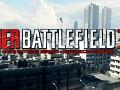 HER Battlefield 3 Released!