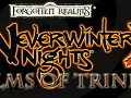 Neverwinter Nights 2 - Realms of Trinity 5th Year Anniversary