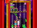 Magic Bunnies just hopped to iTunes App Store!