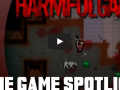 Harmfulgame spotlight on Draegcast Channel