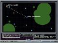 Interstellaria - Oxygen, Hull Leaks, Reparis, and Navigation!