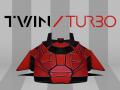 TWIN/TURBO Development Begins!