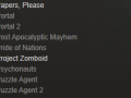 Steam Key Available to All (Customers!)