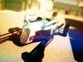 Nitro Racer XD V1.1D Available now