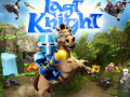 Last Knight is released!
