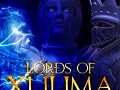 Lords of Xulima Official Trailer