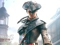 HD version of Assassin's Creed III: Liberation on the way!