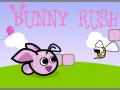 Bunny Rush 1.1.5 Update
