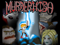 MurderHobo now a Buck Fitty! (70% off!)