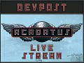 Devpost: Live Stream Weekend