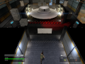Hyp 0.2 Prerelease gameplay!