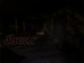 Welcome to Skulk!