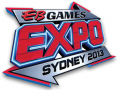 Outpost at EBExpo