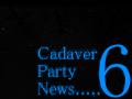Month #6 news