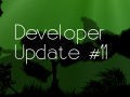 Developer Update #11 : Graphics get better with new details !