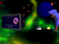 Cosmic Predator: Now on Desura