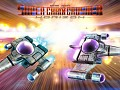 Super Chain Crusher Horizon is 50% off !