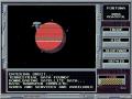 Interstellaria - V0.09 pre-alpha release!