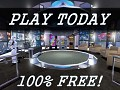 Play SMAR•CADE Today 100% Free