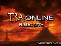 T3A:Online Is Here!
