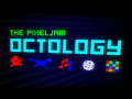Pixeljam Octology featured on IndieGameStand