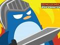 Penguemic Demo Released! Go Play!